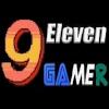 9elevengamer Avatar